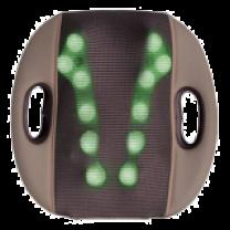 Vibrační a masážní stroje