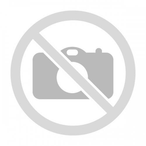 Spokey SCRAB-Podložka puzzle pod fitness vybavení, 1,2 cm_černá 4 kusy 61x61 cm